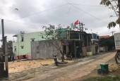 Bán lô đất dãy 2 bờ kè Nhật Lệ , Bảo Ninh diện tích 103m2 giá rẻ