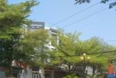 80m2 Mặt tiền đường Thống Nhất - TP. Phan Rang Tháp Chàm - Ninh Thuận
