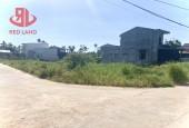 Cần bán đất KQH Ngọc Anh , Phú Thượng , Phú Vang , Thừa Thiên Huế