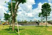 Bán đất nền dự án Century City gần Sân Bay Long Thành- ĐN