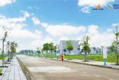 KALONG riverside dự án vùng đất giáp cửa khẩu Móng Cái - Quảng Ninh
