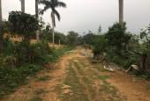 Bán đất tại xã Yên Bài Ba Vì Hà Nội diện tích 1474m2.