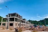 Siêu đất nền đầu tư tại TP Sơn La chỉ có 369 lô gia đoạn 1.
