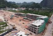 Bán đất nền dự án Picenza Sơn La.