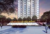 Sở hữu căn hộ cao cấp ngay tại Đà Nẵng chỉ với 1,2 tỉ đồng