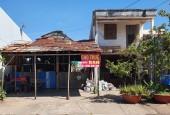 Chính chủ bán 270m2 đất, Vĩnh Hưng, Long An, đang có nhà Cấp 4, giá 2.5 tỷ