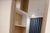 Cho Thuê Căn hộ 2 Phòng Ngủ 55m2 ở Vinhomes Smart City giá 5,5tr