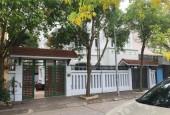 Chính chủ bán Biệt Thự Nhà Vườn Quang Trung, Hải Dương, 450m2 sàn, giá 70tr/1m2