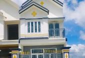 Bán nhà mới xây 1T 1L cạnh KCN Thuận Đạo,SHR,100M2/1tỷ790,tặng gói nội thất,Bao công chứng