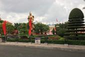 Bán nhà 3 tầng xây độc lập mặt ngõ đường Nguyễn Đức Cảnh, Lê Chân, Hải Phòng