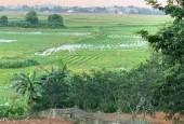 bán đất Lương Sơn một Siêu Phẩm Nghỉ Dưỡng không thể bỏ qua