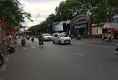 Cần bán gấp nhà 4 tầng xây độc lập mặt ngõ đường Lạch Tray, Ngô Quyền, Hải Phòng