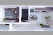 bán căn chung cư tây đô ecopark giá chỉ 0.35ty lh0845223663