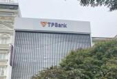 Bán tòa nhà Nguyễn Khánh Toàn mặt phố vip - mặt tiền siêu khủng - hai mặt thoáng. Giá 170 tỷ