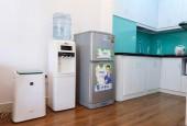 Căn hộ cho thuê 35tr/ tháng khu vực Yên Hòa 8 phòng cho thuê 6 tầng x 50m ô tô đỗ cách 30m 4.9tỷ