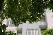 Bán nhà phân lô Phùng Chí kiên - Cầu Giấy - 64m2 - cực hiếm, thang máy, gara. Giá 10,2 Tỷ