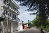 Cần bán ngay nhà mới xây 3 tầng tại địa chỉ 120 Tràng Cát - Q.Hải An - Hải Phòng , diện tích từ 42.5 – 48.8m2 , bìa Hồng chính chủ