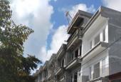 20 căn Nhà đẹp mới xây 3-3.5 tầng tại địa chỉ 42 ĐƯỜNG NHÀ MẠC -Tràng Cát - Q.Hải An - Hải Phòng , diện tích 40-62m2 , bìa Hồng chính chủ