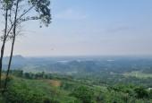 Bán đất Lương Sơn Siêu phẩm Nghỉ Dưỡng Độc Nhất Vô Nhị tại Lương Sơn