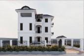 HOANG TƯỞNG: Bán nhà Biệt thự Hà Đông 180m+Ô tô vào nhà+Tặng Nội thất+Giá chỉ 5 tỉ
