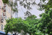 Rẻ Bèo Phân lô oto tránh kinh doanh Chiến Thắng Văn Quán Hà Đông 40m2