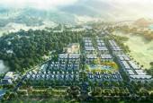 Bán đất khu phân lô Lương Sơn Hòa Bình nơi hội tụ những tiềm năng phát triển cao, tiên phong đi đầu.
