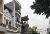 Cần tiền bán gấp lô đất khu phân lô đường Bùi Thị Từ Nhiên, Đông Hải 1, Hải An, Hải Phòng.