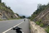 Cần bấn gấp lô đất bám mặt đường cao tốc Hòa Bình-Hòa Lạc
