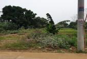 Bán Đất 1100m Ở Phú Cat Quốc Oai Giá Rẻ.