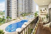 Nhận đặt chỗ dự án căn hộ Legacy Central tại thuận An Bình Dương