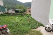 Chính chủ cần tiền bán gấp đất trung tâm thành phố Thanh Hóa giá đẹp.