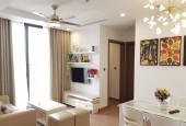 Chính chủ cho thuê căn hộ 2pn-68m2 nội thất cơ bản,full đồ giá mùa dịch 9,5 tr/th Vinhomes Mế Trì.