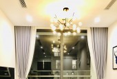 Cho thuê căn hộ 2PN DT 72m2 Full nội thất cao cấp tại Vinhomes West Point với giá 14tr/tháng