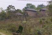 Bán đất phân lô dự án nghỉ dưỡng 1920m tại Kỳ Sơn-Hoà Bình.