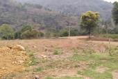 Bán đất phân lô dự án nghỉ dưỡng 1920m tại Kỳ Sơn-Hoà Bình
