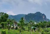 Bán Đất siêu phẩm view cực đẹp tại Lương Sơn