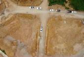Bán đất nền phân lô tại thị trấn Đà Bắc cơ hội đầu tư sinh lời cao