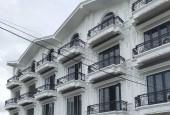 Bán nhà 4 tầng cực đẹp ngay 308 Lũng Đông – mặt đường TĐC Gốc Lim – Hải An – Hải Phòng