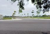 Bán cắt lỗ ô đất nền trung tâm thành phố Móng Cái - Dự án ASC LK4 view công viên lh: 0899298540