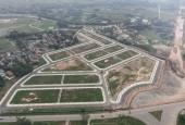 Dự án đất nền ASC, trung tâm thành phố Móng Cái, đón sóng hạ tầng cao tốc cuối năm