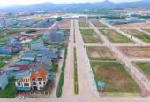 Bán đất nền KaLong Riverside City Móng Cái giá rẻ cho nhà đầu tư lh: 0899298540