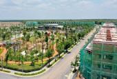 Đất nền  thành phố sân bay Long Thành chỉ 30tr/m2 cho nhà đầu tư