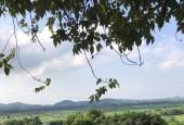 Bán 2106m View Cao thoáng phù hợp nghỉ dưỡng tại Yên Bài - Ba Vì - Hà Nội,