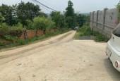 Cần chuyển nhượng 1550 m đât thổ cư nghỉ dưỡng tại Yên Bài - Ba Vì - Hà Nội..
