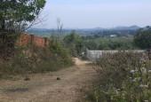Cần chuyển nhượng 1550 m đât thổ cư nghỉ dưỡng tại Yên Bài - Ba Vì - Hà Nội.