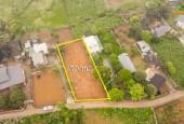 Chỉ 2.x tỷ sở hữu ngay đất DT 720m có 50m thổ cư nằm giữa trung tâm nghỉ dưỡng với hơn 100 biệt thự,villa, homstay nổi tiếng tại Vân Hòa - Ba Vì