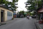 Mở bán 36 căn nhà 4 tầng tại 207 Kiều Hạ,Đông Hải 2,Hải An,Hải Phòng