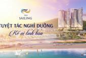 #The Sailing Bay Resort Quy Nhơn - Tiềm năng vượt bậc. 0939 81 3696