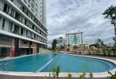 Nhà đẹp giá tốt tại Quy Nhơn, Bình Định hỗ trợ vay vốn