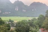 Siêu phẩm 2,5ha tại Tiến Sơn-Lương Sơn-Hoà Bình giá hạt rẻ